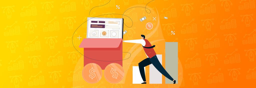 How B2B Website Design Improves Results