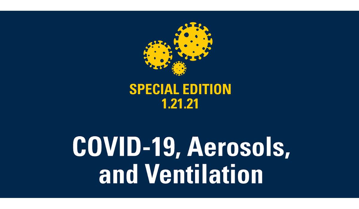 Coronavirus 1.21.21 1005x525px Gatewayextension