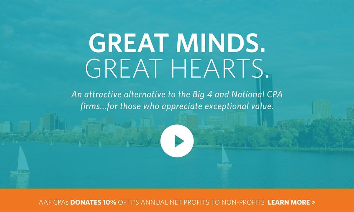 AAFCPAs nonprofit image