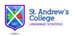 St. Andrew's College Glasgow