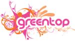 Greentop Youth Circus