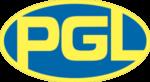 PGL Lancashire