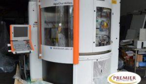Used CNC Machine Tax Saving Calculator - Premier Equipment