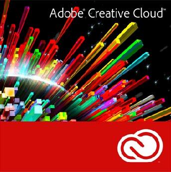 Adobe software Photoshop CC more affordable than ever!