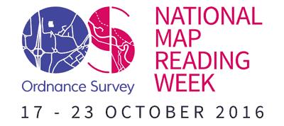 national-map-reading-week