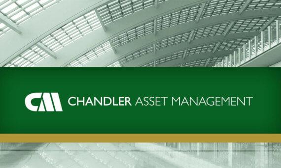 Read more about Chandler Asset Management