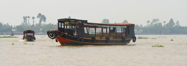 031 HCMC mekong 01