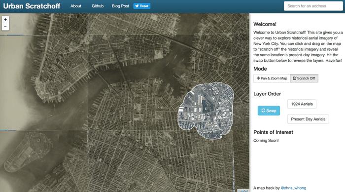 urban-scratchoff-map