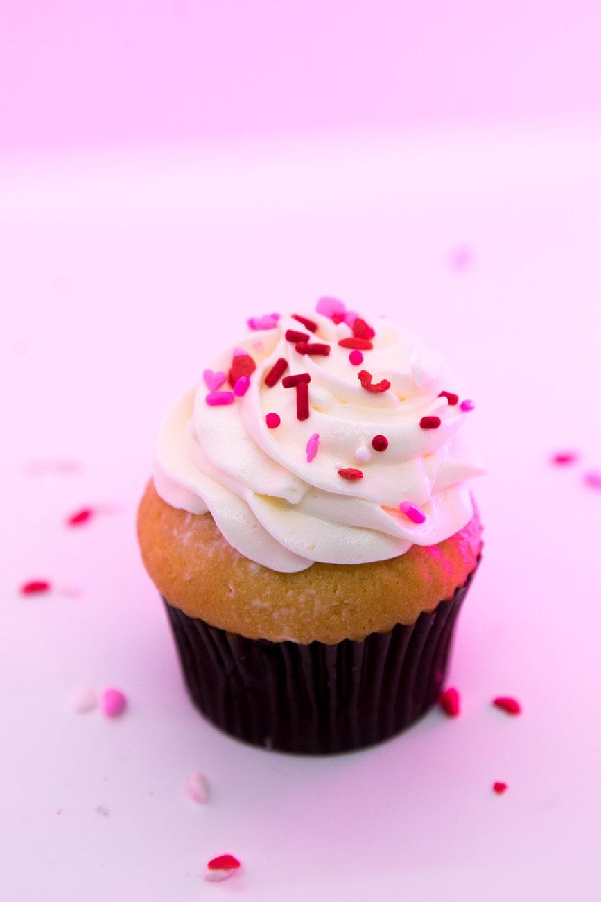 cupcake-pink-2