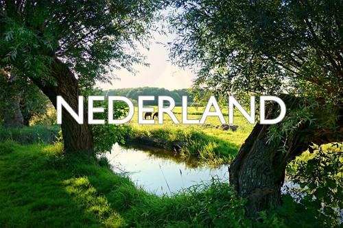 Nderland