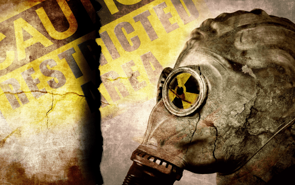 Exposing the Severity of the Fukushima Disaster (Video)