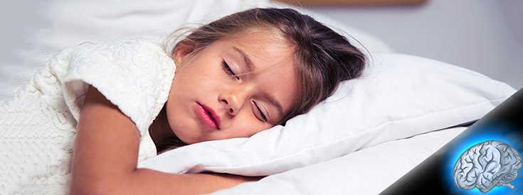 How Melatonin Could Help Those with Autism