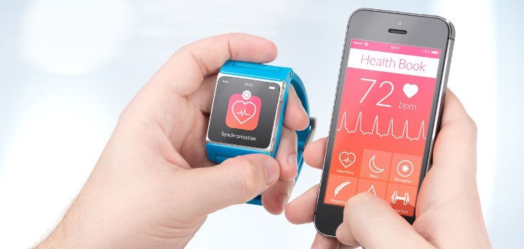 Science Says Fitness Gadgets Don't Work – Do This Instead
