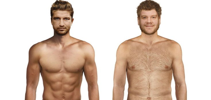 """The """"Perfect"""" Man According to Men – and Women"""