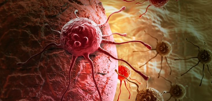 Busting the Cancer Myth: It Isn't Just a Disease of Old Age