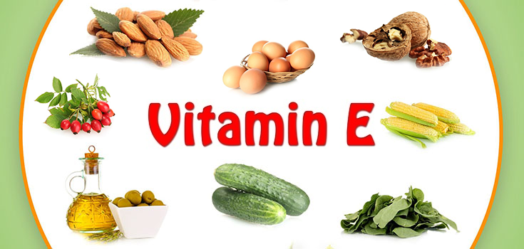 The Vitamin Found to Destroy Cancer Cells
