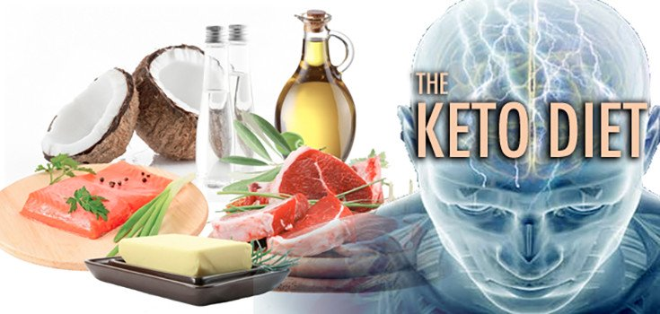 Proof the Ketogenic Diet for Cancer can be a Real Solution