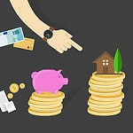 Pay Down Debt or Invest in RRSPs?