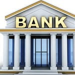 Canadian Bank Institution Numbers