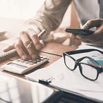 Best Hybrid Bank Accounts in Canada 2021