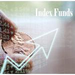 Popular Canadian Index Funds