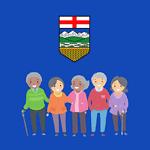 Alberta Seniors Benefit