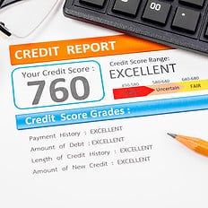 How To Get A Free Credit Report In Canada