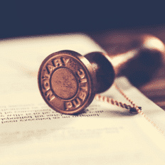 Best Online Notary Services In Canada