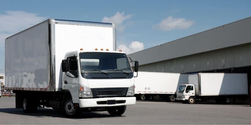 Business Loans Transportation