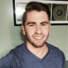 Kale Havervold avatar on Loans Canada