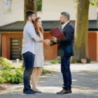 Lookout Is Your Real Estate Agent Taking Advantage Of You?