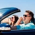 6 Hidden Costs of Buying a Car