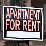 10 Mistakes Renters Make
