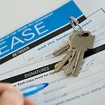 Can You Use A Credit Card To Pay Your Rent?