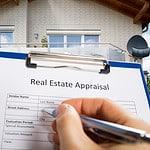 Your Mortgage Refinancing Appraisal Checklist