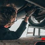 Best Car Repair Loans in Ontario 2021