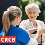 Canada Recovery Caregiving Benefit (CRCB)