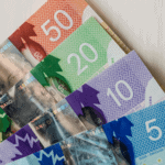 How To Get Free Money In Canada