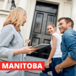 Average Home Prices In Manitoba 2021