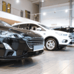 Are Car Dealerships Charging Canadian Consumers Hidden Fees?