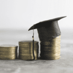 How Do I Pay Off My Student Loan Debt Fast?