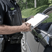 Lookout How To Defend Yourself Against A Speeding Ticket