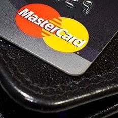 8 Steps to Reducing Credit Card Debt