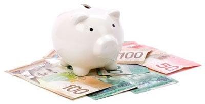 Canadian Loan Landscape Part 1: Unsecured Loans