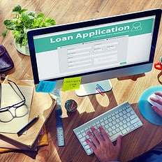 Small Business Loans for People with Bad Personal Credit