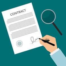 Requirements To Be A Loan Guarantor