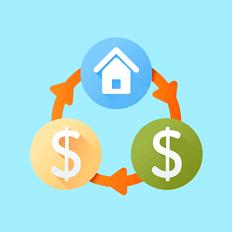 Refinancing a Personal Loan