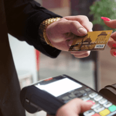 Have You Maxed Out Your Credit Cards? Here's What You Can do