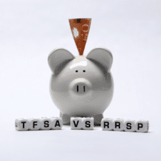 TFSA vs. RRSP   What's The Difference?