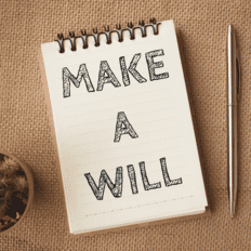 5 Important Reasons You Need A Will In Canada